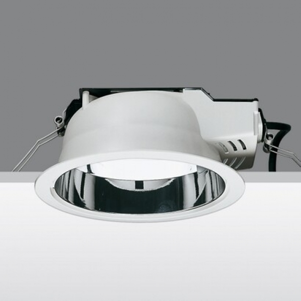 Светильник Sistema Easy FL