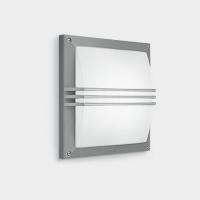 Светильник Grid