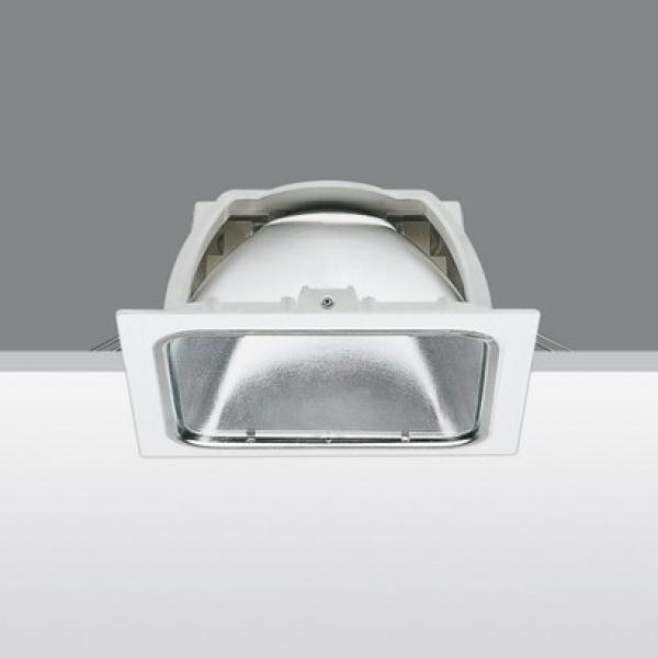 Светильник Sistema Easy MH