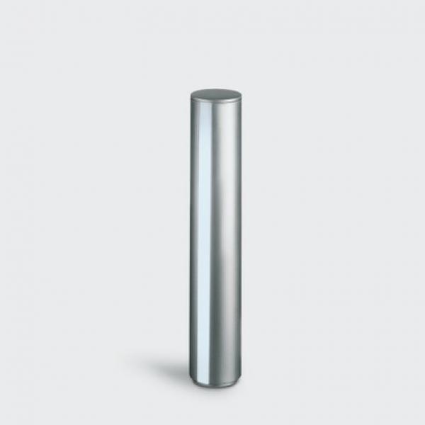 Светильник Pencil