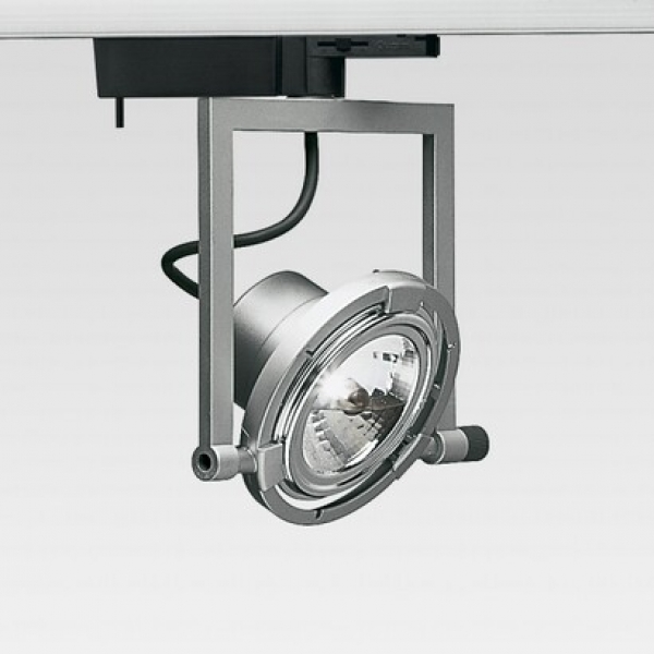 Светильник Metro