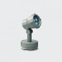 Прожектор Miniwoody