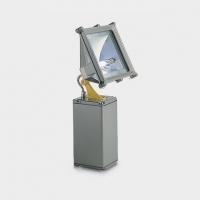 Прожектор Lingotto