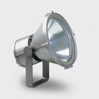 Прожектор MaxiWoody
