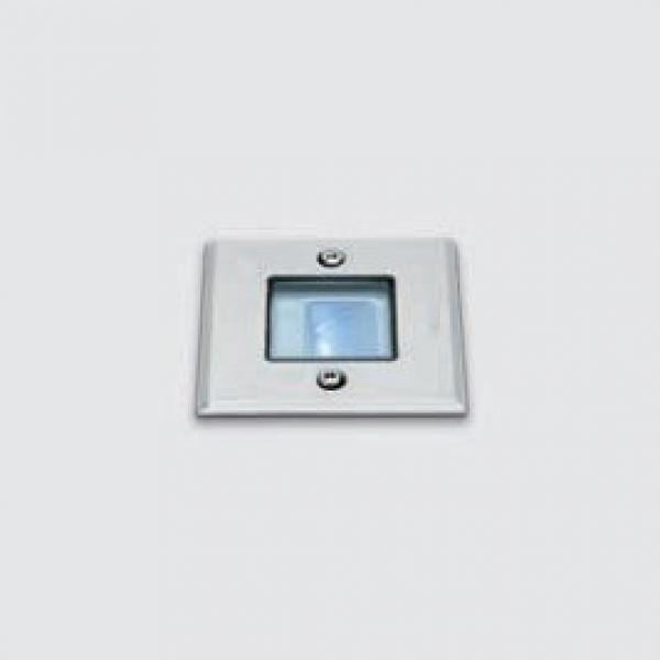Светильник Ledplus LED