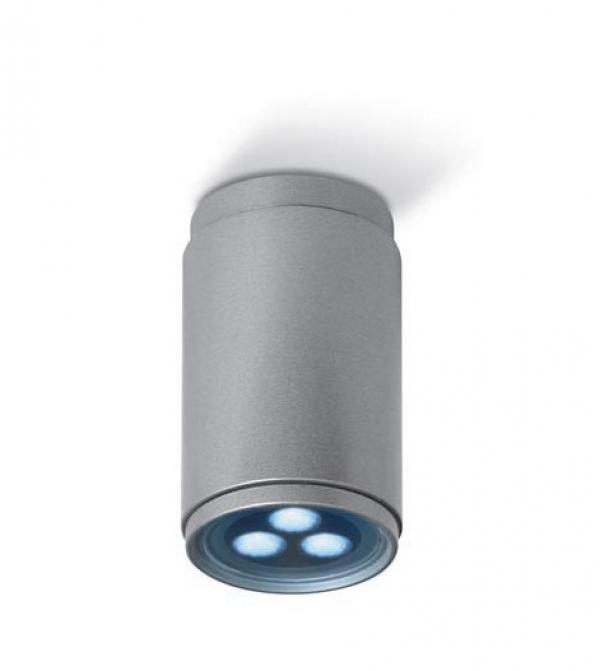 Светильник iRoll 65