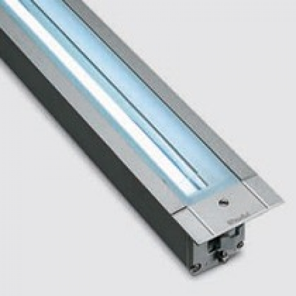 Светильник Linealuce LED