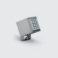Прожектор iPro