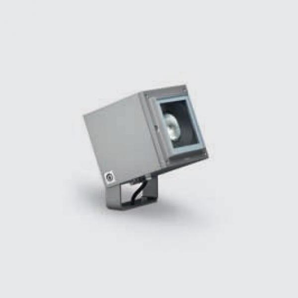 Светильник iPro