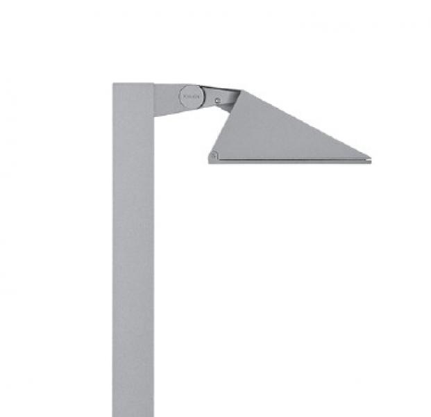 Светильник iTeka