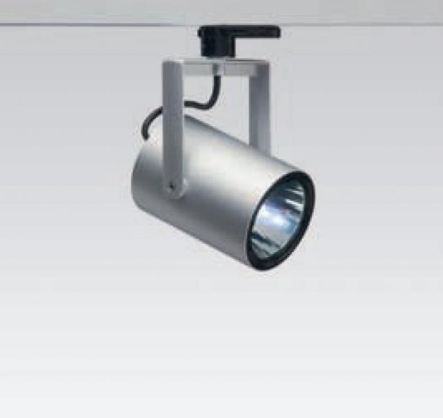Светильник Front Light