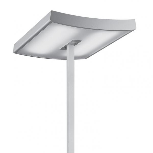 Светильник Y-Light
