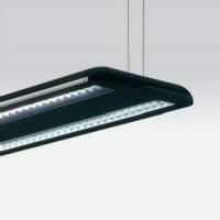 Светильники Blacklight, Mini Blacklight