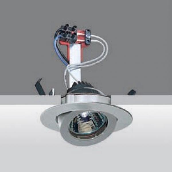 Светильник Laser Pixel