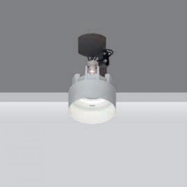 Светильник Deep Laser