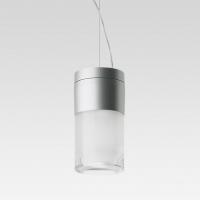 Светильник Cup