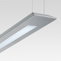Светильник Light air