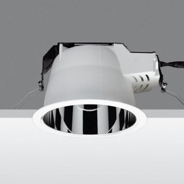 Светильник Sistema Comfort FL