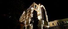 Проект «Дом композитора»