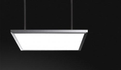 iPlan LED
