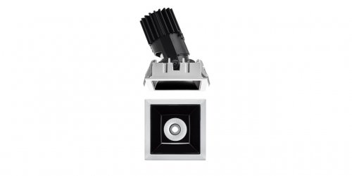 Laser Blade Square Adjustable