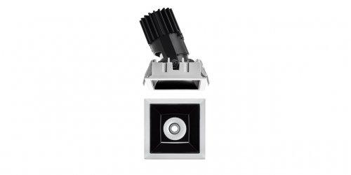 Laser Blade Square Adjustable