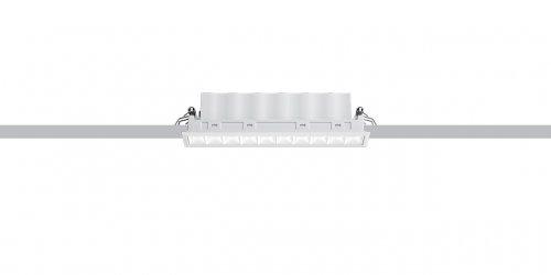 Laser Blade XS General Lighting Pro