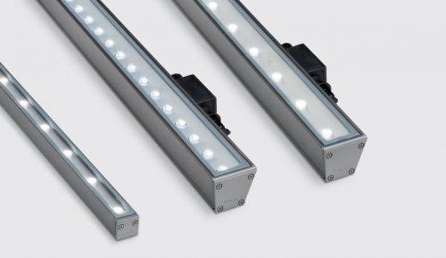 Linealuce Compact and Mini