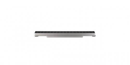 Linealuce Mini 47 surface