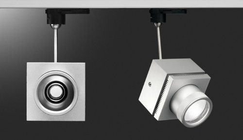 Primopiano Professional LED