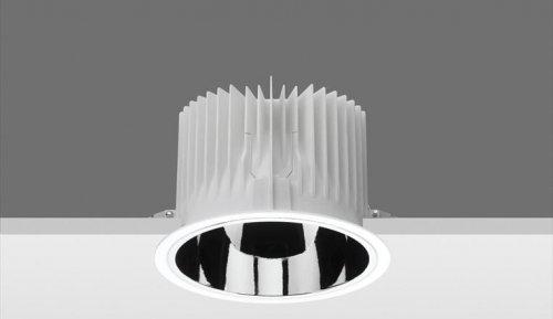 Reflex Easy LED для офиса