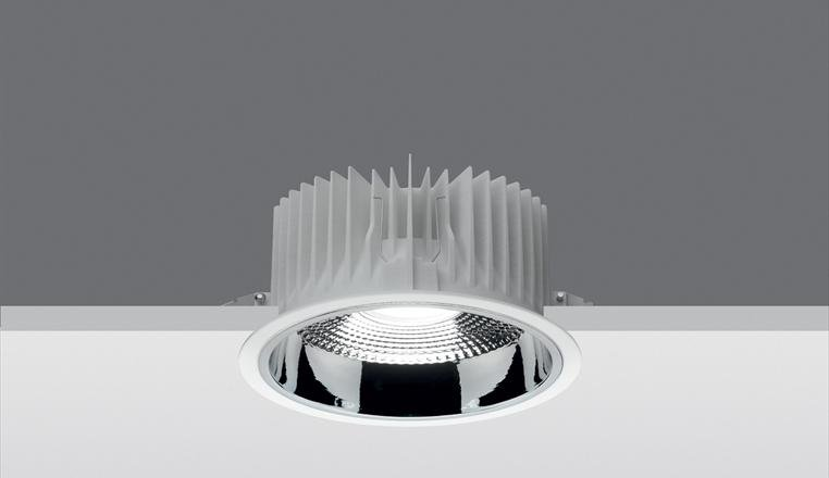 Reflex Easy LED
