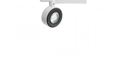 View Opti Beam Lens